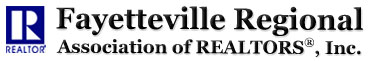 Fayetteville Regional Association of Realtors
